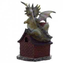 figurine maison bebe dragon 4