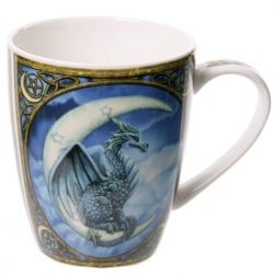 mug dragon lunaire 2