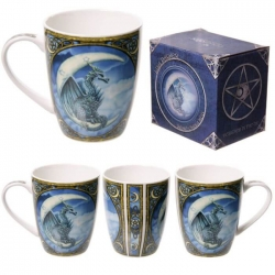 mug dragon lunaire 1