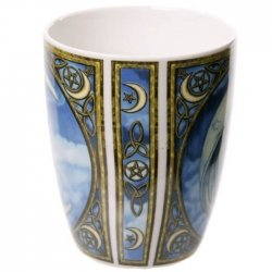 mug dragon lunaire 3