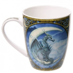 mug dragon lunaire 4