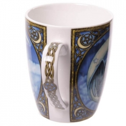 mug dragon lunaire 5